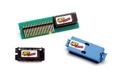 GMC Safari Jet Performance Chip