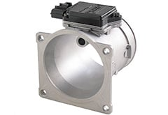 Saturn Outlook Jet Power Flow Mass Air Flow Sensor