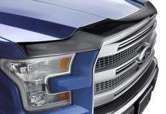 Ford Explorer WeatherTech Bug Deflector