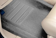 Ford F-550 Nifty Catch All Premium Floor Mats