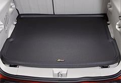 Nissan Nifty Catch All Xtreme Cargo Mat