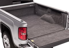 Ford F150 Be Complete Truck Bed Liner