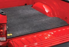 Ford F250 BedRug Bed Mat