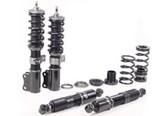 Saturn B&G RS2 Coilover System