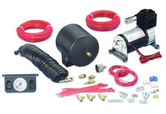 Honda Passport Firestone Air Compressor In Cab System