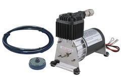 Jeep Commander Firestone Air Compressor