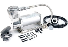 Viair 400 Series Compressor Kit