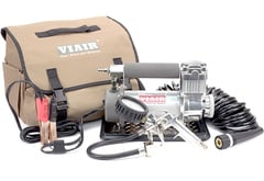 Viair 400 Series Portable Compressor Kit