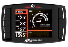 Ford F-450 Bully Dog Triple Dog GT Tuner