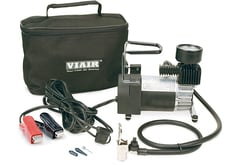 Viair 90P Portable Compressor Kit