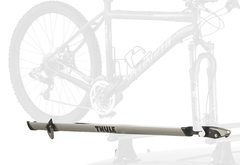 Thule Echelon Bike Carrier