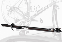 Thule Prologue Bike Carrier