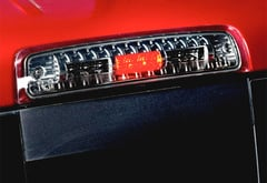 Putco Pure LED Third Brake Light
