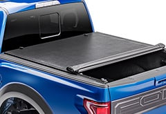 Ford F350 Extang Revolution Tonneau Cover