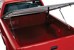 Lincoln Mark LT Extang FullTilt Tonneau Cover