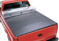 Toolbox Tonneau Covers