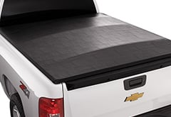 Lincoln Mark LT Extang Tuff Tonno Tonneau Cover