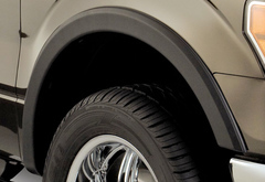 Ford Expedition Bushwacker Street Fender Flares