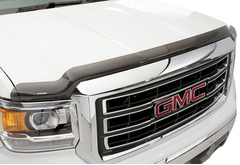 Ford Expedition Stampede LP Series Hood Protector