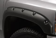 Ford F150 Fender Flares & Trim - Best & Top Rated - 2019 Reviews