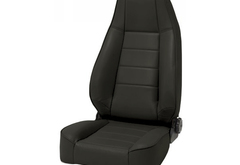 Jeep Wrangler Rampage OE Replacement Seat