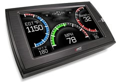 Isuzu Ascender Edge CTS Evolution Programmer