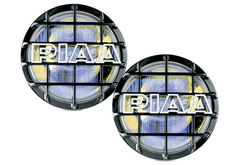 PIAA 520 Series Driving & Fog Lights