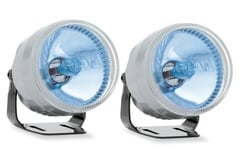 PIAA 004XT Xtreme White Driving Lights