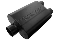Toyota Land Cruiser Flowmaster Super 44 Series Muffler