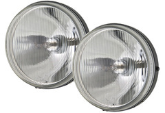 PIAA 40 Round Driving Lights
