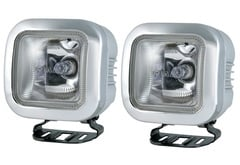 PIAA 410 Series Driving Lights