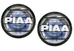 PIAA 580 Series Driving Lights