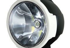 PIAA RS800 Halogen Shock Lamp