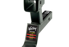 Chevrolet Impala Valley Multi Purpose Ball Mount