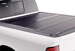 Dodge Dakota BakFlip F1 Tonneau Cover