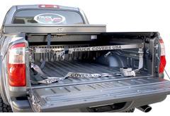 Truck Covers USA Snap Loc Kit