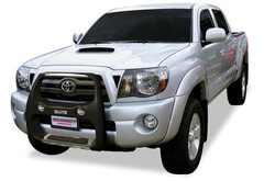 Ford Escape Go Rhino Xtreme Guard