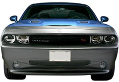 Ford Flex LeBra Car Bra