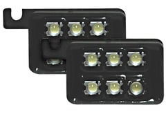 Anzo LED Multi Purpose Lights