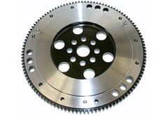 Pontiac Firebird Competition Clutch Flywheel