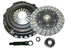 Chevrolet El Camino Competition Clutch Kit