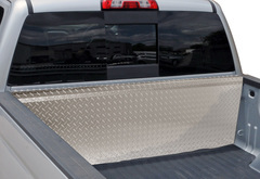 Dodge Dee Zee Brite-Tread Full Front Box Protector