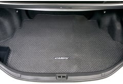 Ford Explorer Intro-Tech Protect-A-Mat Cargo Liner