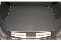 BMW 528e Intro-Tech Berber Cargo Liner