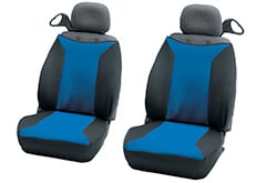 BMW X3 Covercraft SeatGloves Seat Covers