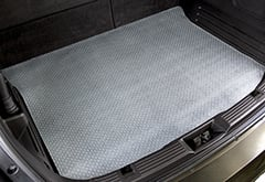 BMW 328is Lloyd Protector Cargo Liner