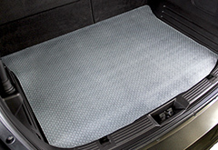 BMW 318is Lloyd Protector Cargo Liner