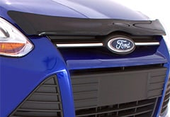 Ford Focus AutoVentshade Carflector Bug Shield