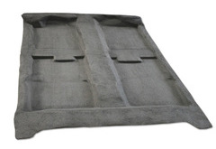GMC Safari Lund Pro-Line Replacement Carpet