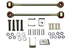 Ford F350 Skyjacker Sway Bar End Links